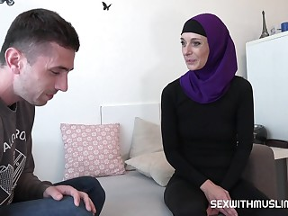 Belinda Bee Or Espoir Gets Had Sex By Bi - Mature