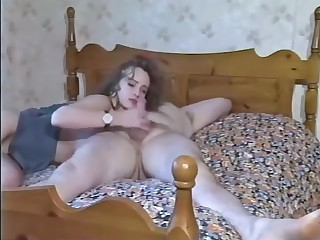 Fruit blowjob carnal knowledge videos compilation with hot retro porn models