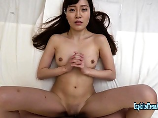 Jav Amateur Matsumoto Fucks Uncensored