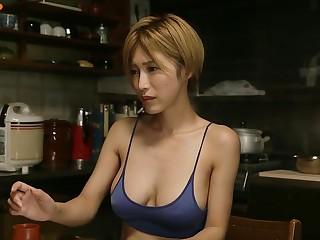 NIMA-007