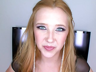 Introducing Samantha Rone!