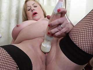 Be passed on Mischievous Maid Pt 2 - TacAmateurs