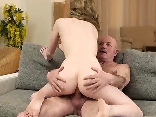 Daddy wizened fucks random xxx Russian Phraseology Wit