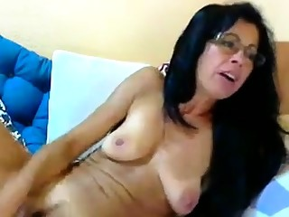 Spanish Adult Webcam