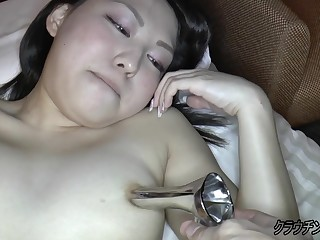 Mouth-watering 18 epoch old, beautiful legs sex clip