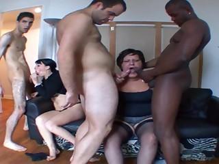 Immoral amateur mommy IR thrilling xxx scene