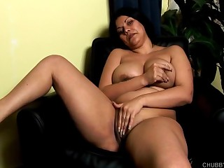 Ass, Bbw, Big tits, Brunette, Babe, Big ass, Big pussy, Chubby, Fat, Fat big tits, Milf, Pussy